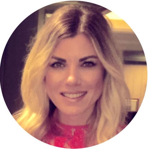 Stephanie Robbins - Marketing Director | Old Metairie Garden Club