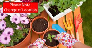 Gardening | Old Metairie Garden Club