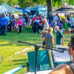 Farmers Arts Metarie Market | Old Metairie Garden Club