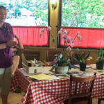 General Meeting Orchid Presentation | Old Metairie Garden Club