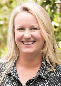 Rachelle Steen | Old Metairie Garden Club