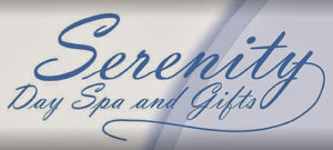 Serenity Day Spa | Old Metairie Garden Club