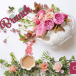 Bloomin Brunch - Old Metairie Garden Club